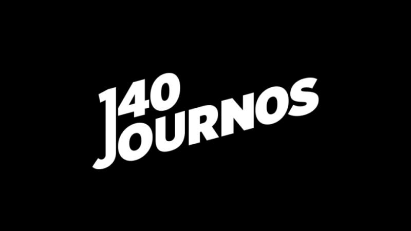 140 Journos kimin? 140Journos kurucusu ve sahibi kim?