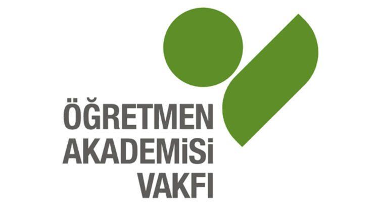 ÖRAV'dan Van'daki öğretmenlere seminer