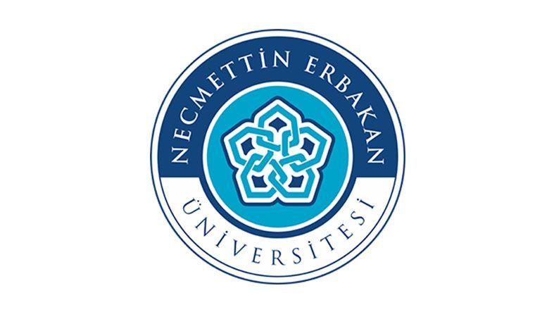 Necmettin Erbakan Üniversitesi 35 Öğretim Üyesi alacak! İşte şartlar