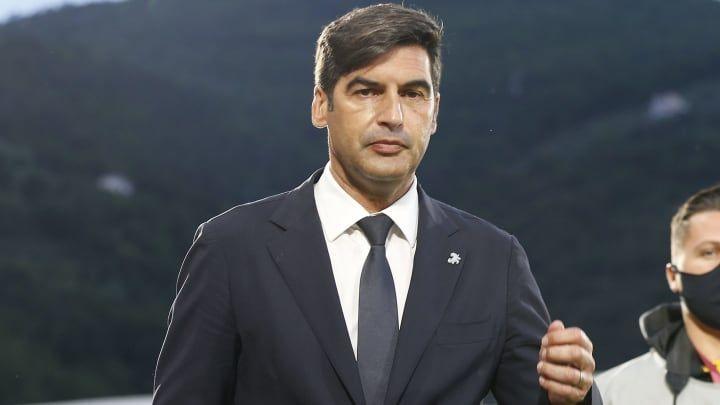 Paulo Fonseca kimdir? Fenerbahçe teknik direktörü Paulo Fonseca nereli?