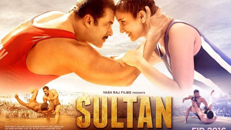 Sultan filmi konusu nedir, oyuncuları kimler?