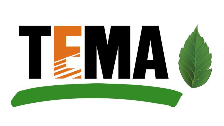 TEMA Cengiz Holding'in bağışını reddetti