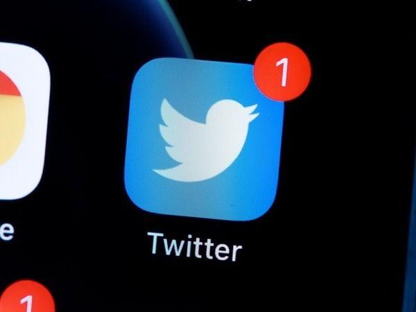 Twitter'dan kullanıcılara 4 yeni özellik!