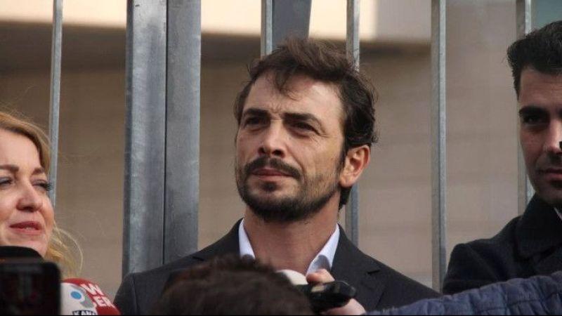 Ahmet Kural hapis ceza mı aldı? Ahmet Kural kaç yıl ceza aldı?
