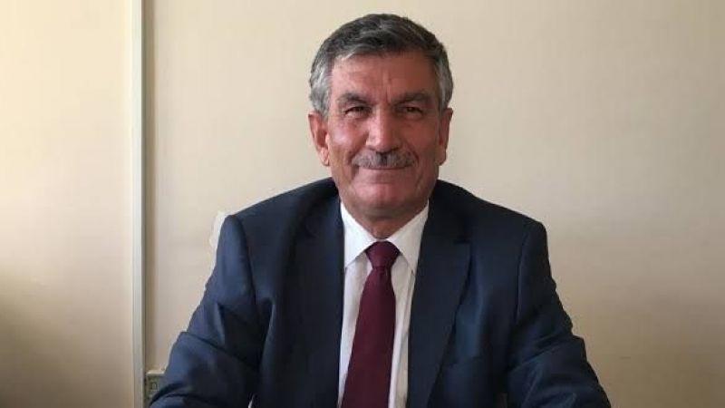 Başkan Akgül'den Kurban Bayramı mesajı