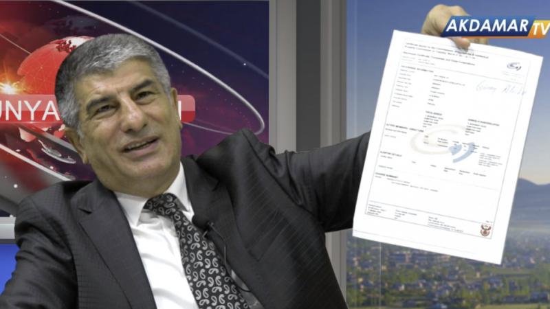 Vanspor Holding, Vanspor'a sahip çıkmaya kararlı