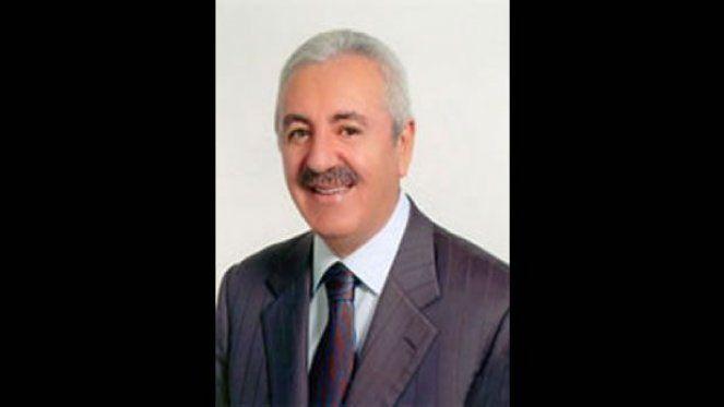 Mehmet Ali Özpolat kimdir? Kaç yaşında, nereli?