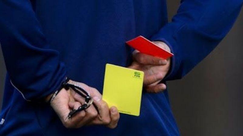 TFF'den Orman Projesi kararı! Her kart için fidan dikilecek