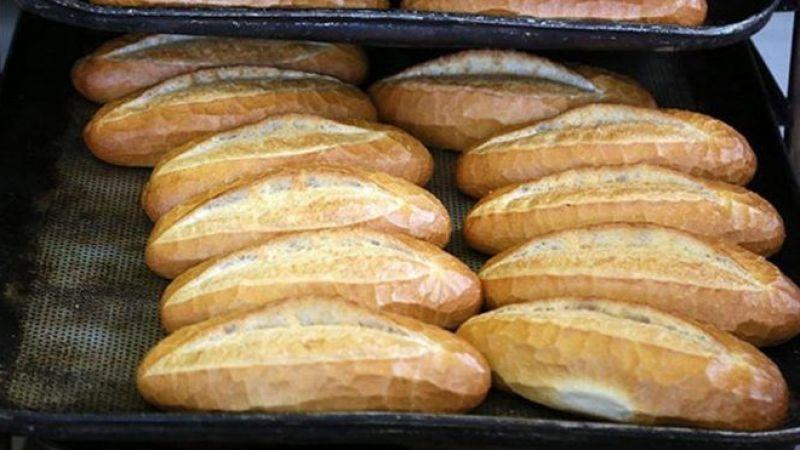 Van'da ekmek alım ve dağıtım işi yaptırılacak! İşte ihale detayları