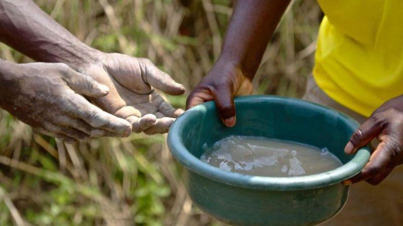 Nijerya'da koleradan 30 can kaybı