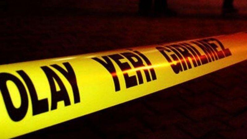 Van son dakika: Muradiye'de ceset bulundu
