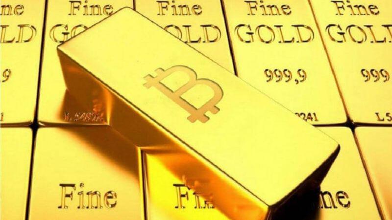 Dijital altın Türkiye pazarında! Anlaşma imzalandı