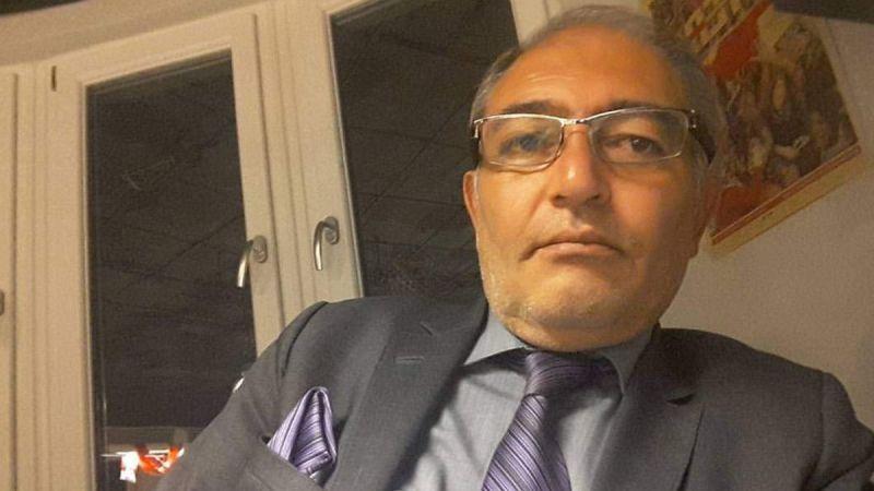 Antalya'da gazeteci Abdullah Yalçın evinde ölü bulundu