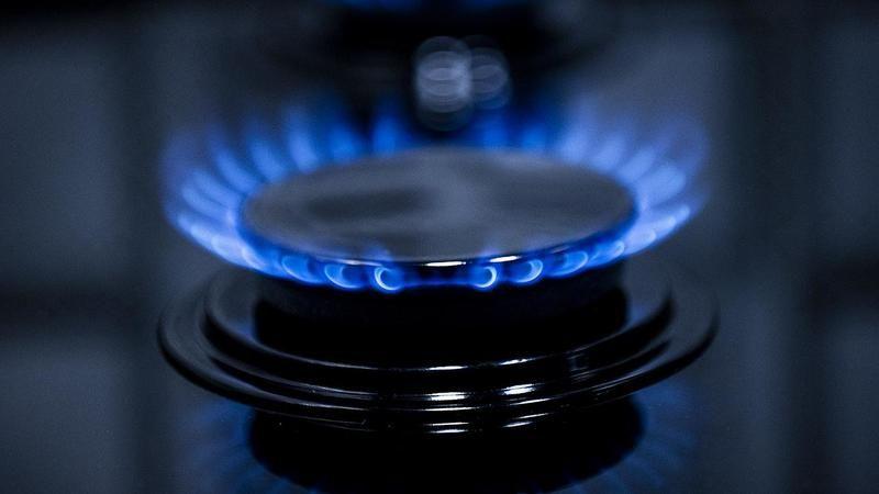 Van'da doğalgaz dönüşüm işi yaptırılacaktır