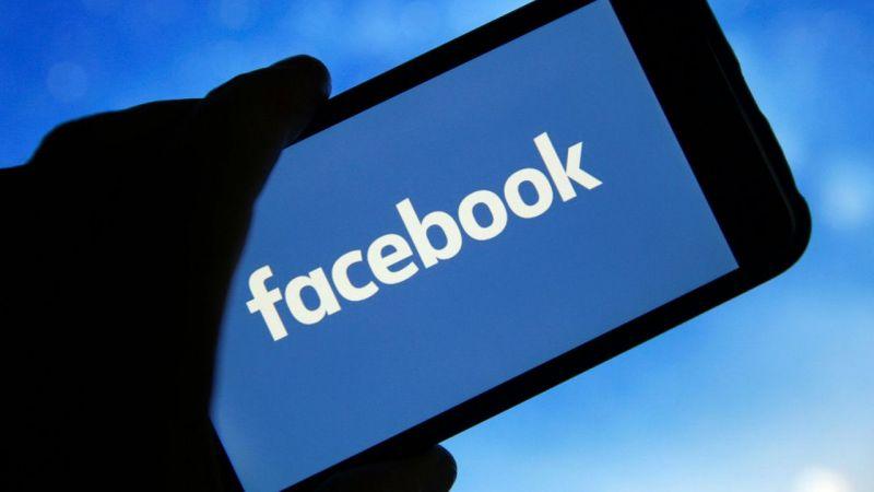 Facebook, aşı karşıtı yüzlerce hesabı sildi