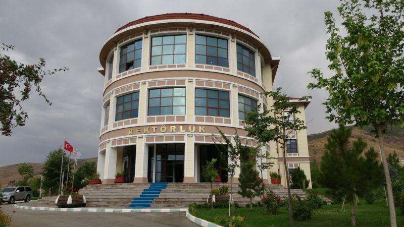 MŞÜ Rektörü Polat'tan öğrencilere aşı çağrısı