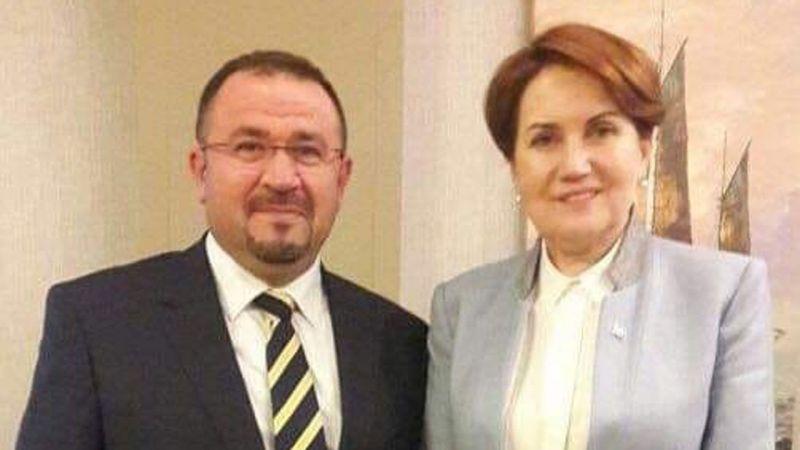İYİ Parti: Bal üretim sahalarında konaklama izni verilmemeli