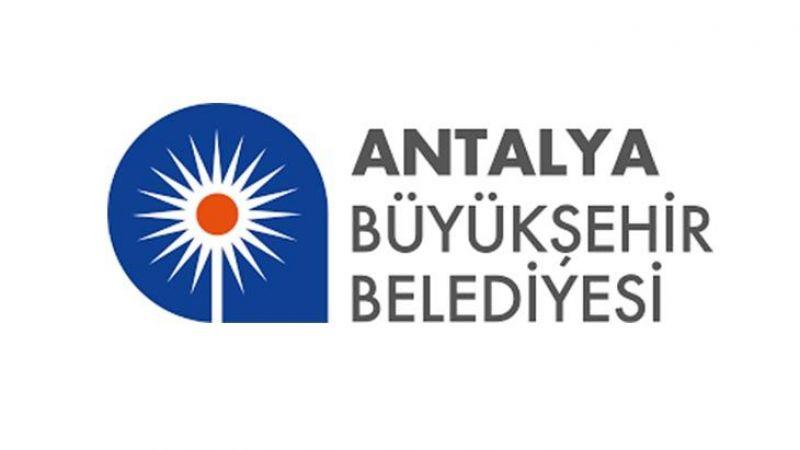 Antalya Büyükşehir Belediyesi 200 personel alacak! İşte başvuru şartları
