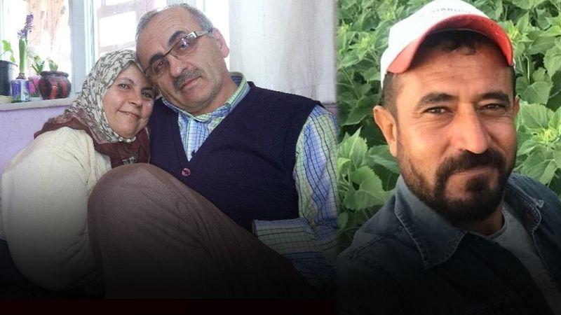 Mustafa Okşen kim? Neden öldü?