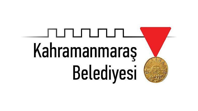 Kahramanmaraş Büyükşehir Belediyesi 12 İtfaiye Eri alacak!