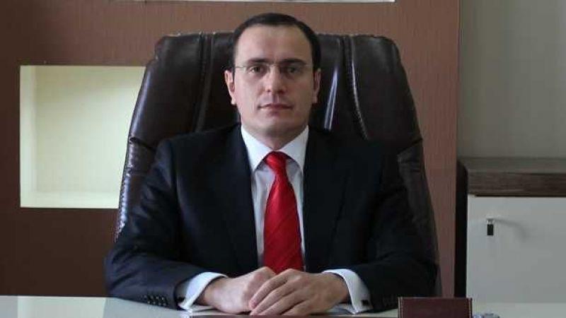 Hasan Hüsnü Türker kimdir? Kaç yaşında, nereli?