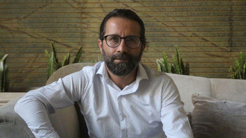 Gazeteci Yazar Köse: Artık 28 Şubatlar, 17-25 Aralıklar, 15 Temmuzlar yaşamayalım