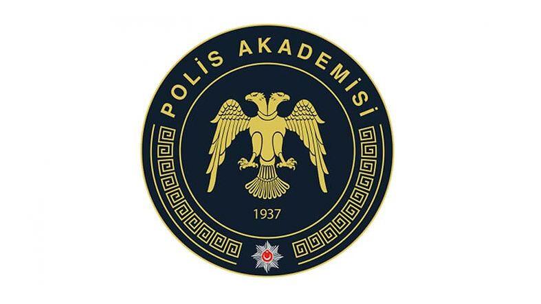 Polis Akademisi 3500 Polis alımı ve Komiser yardımcısı alacak