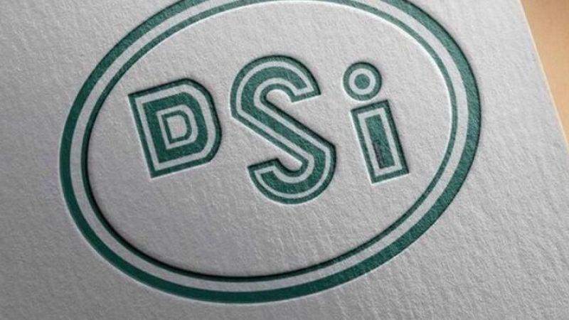DSİ işçi alımı kura sonuçları açıklandı! İşte isim listesi
