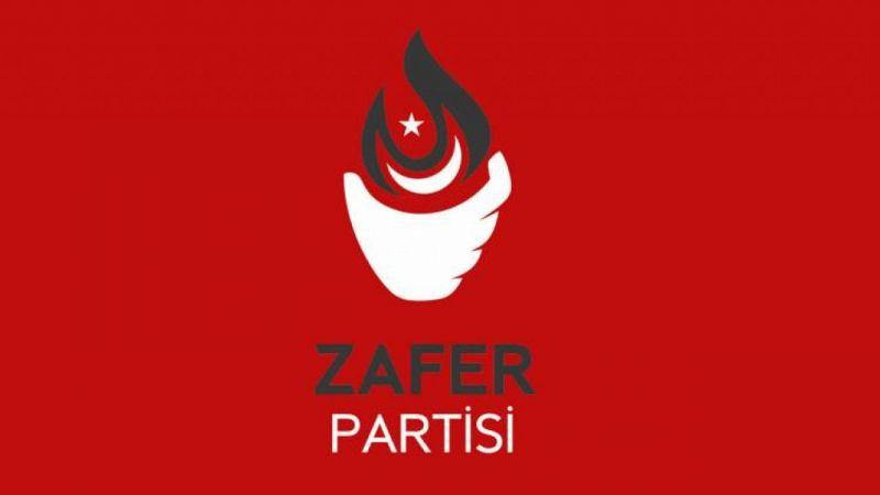 Ümit Özdağ, yeni partisini paylaştı