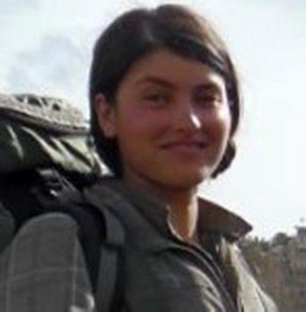 Van Jandarma'dan PKK'ya darbe: 500 bin lira ödülle aranan terörist etkisiz hale getirildi