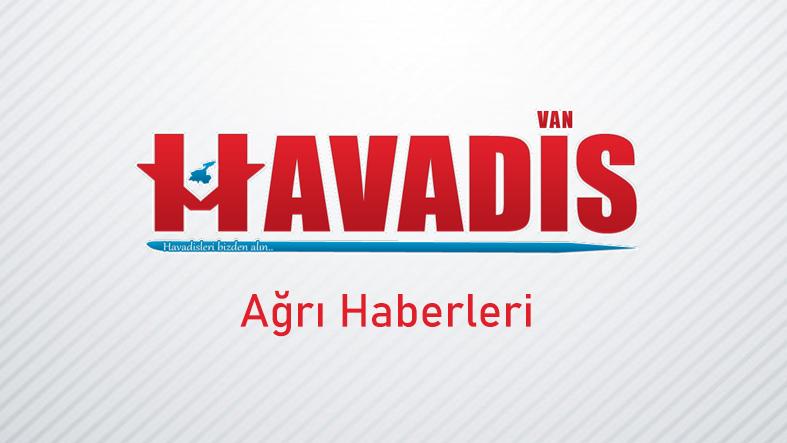Kürtçe mevlit okuduğu için ceza aldığı iddialarına cevap