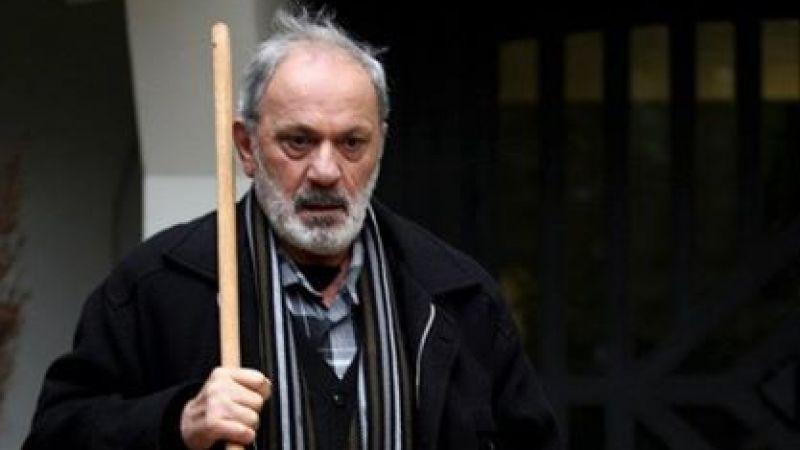 Metin Çekmez kimdir, nereli? Oynadığı dizi ve filmler