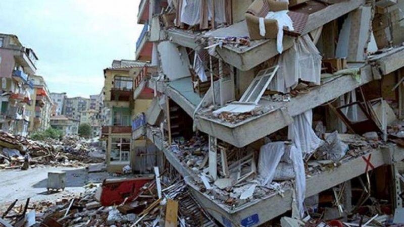 BTÜ'den depremde can kaybına yönelik önemli buluş