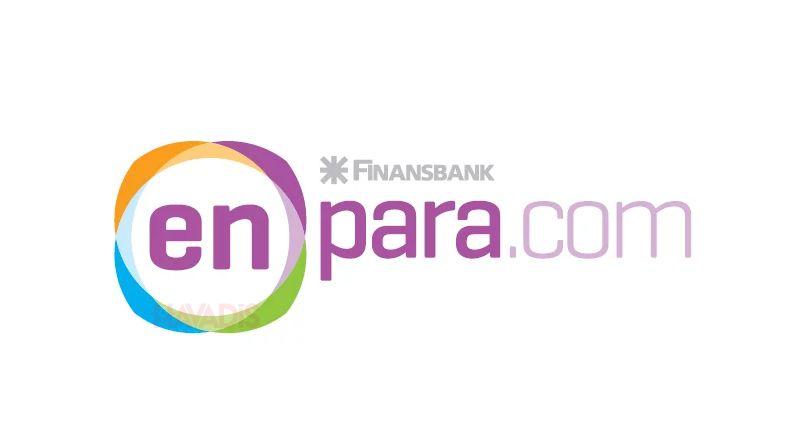 EnPara kredi nasıl alınır? EnPara kredi başvurusu
