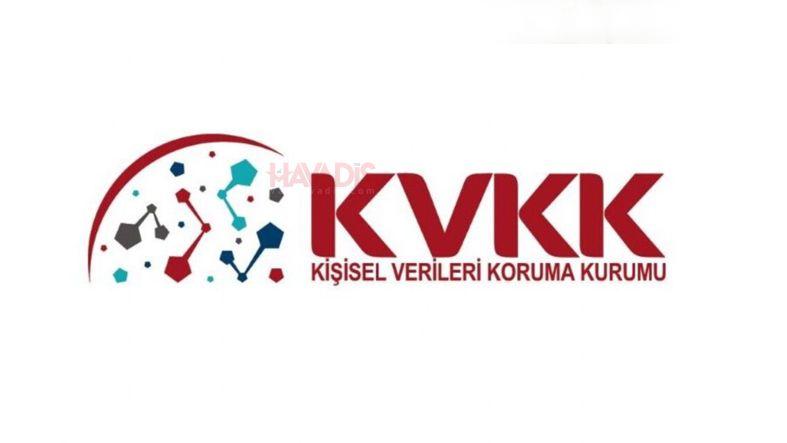 KVKK memur alımı 2021 yapacak! İşte başvuru şartları