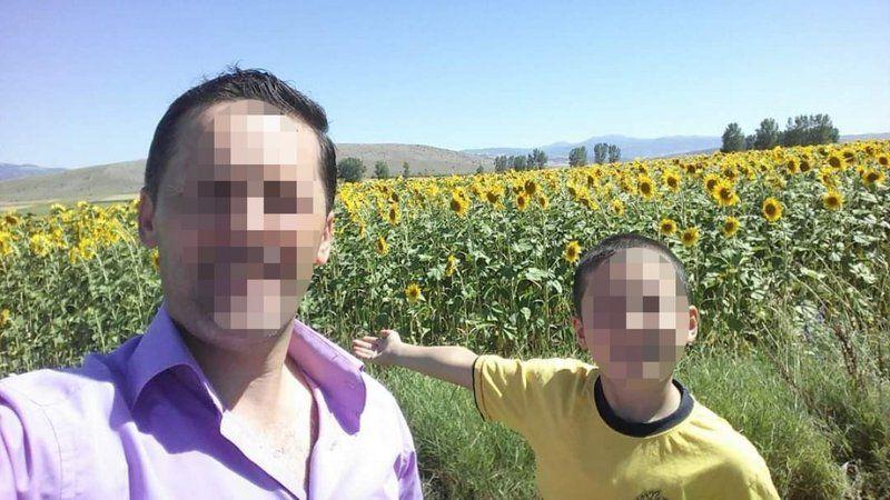 Ordu'da 14 yaşındaki çocuk ailesini katletti