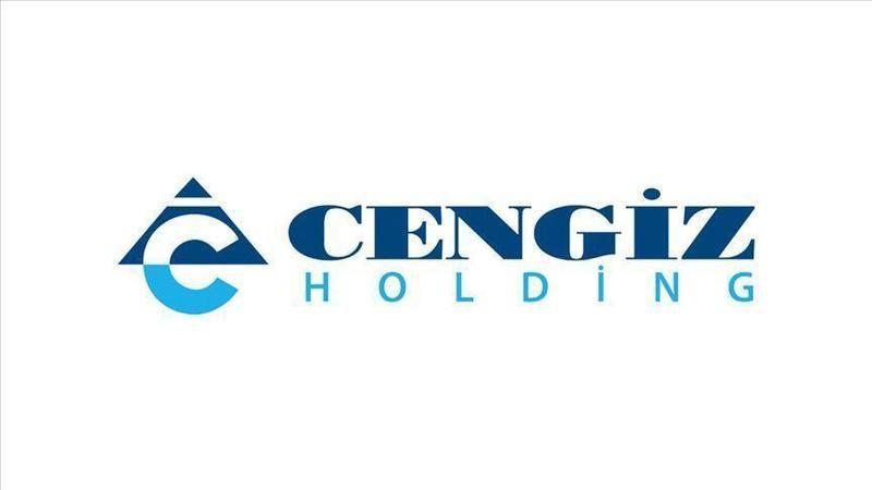 Cengiz Holding sahibi kimdir? Serveti ne kadar?