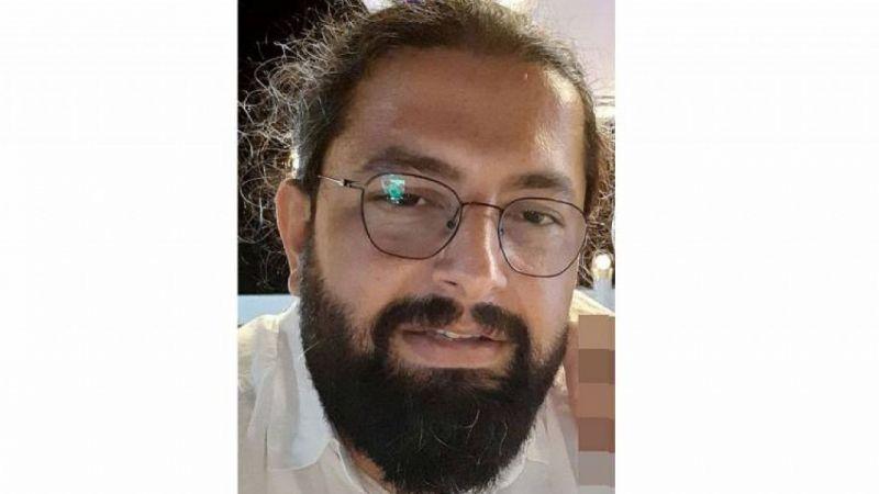 Aydın'da gazeteci Çetin'e pazarcı saldırısı!