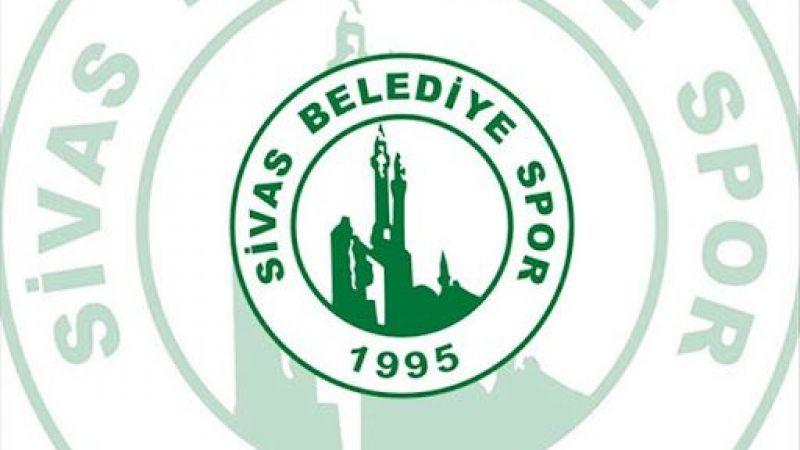 Sivas Belediyespor - Turgutluspor Maçı Ne Zaman? Saat Kaçta? Canlı İzle