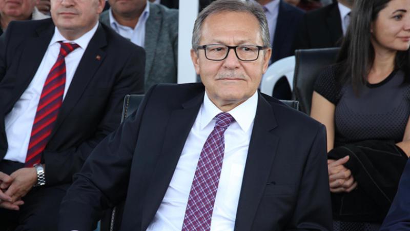 Ahmet Edip Uğur kimdir? Kaç yaşında, nereli?