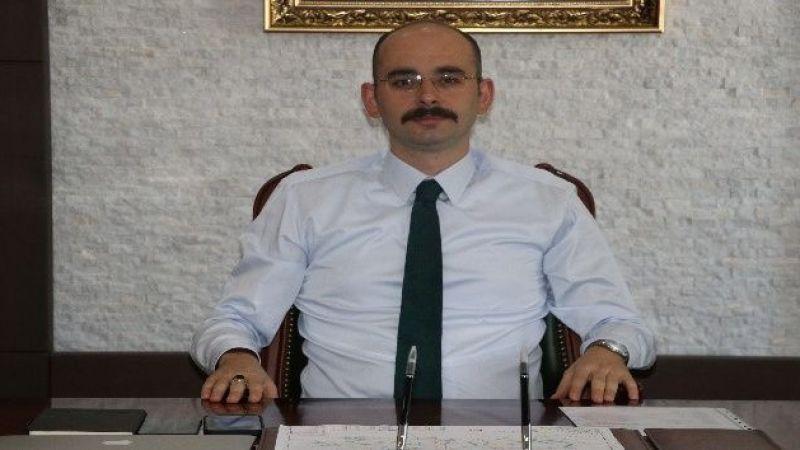 Ahmet Fatih Sungur kimdir? Kaç yaşında, nereli?