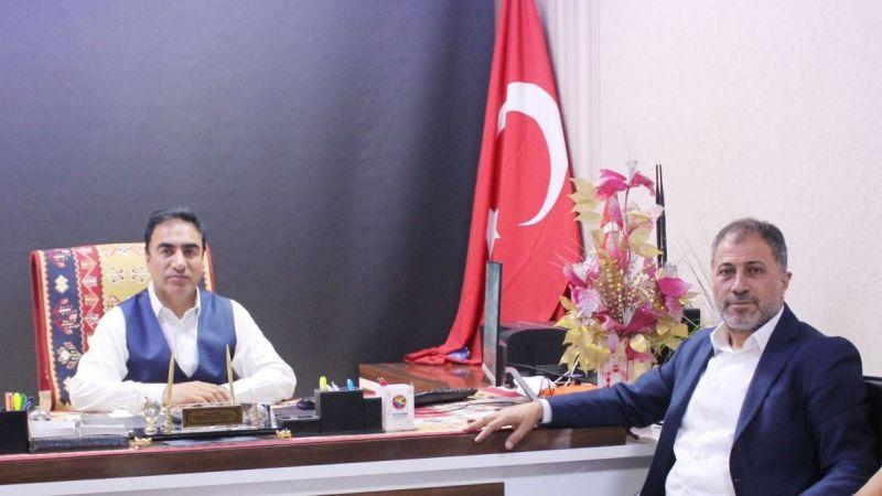 İş insanı Osman Çelik: Daha çok erken