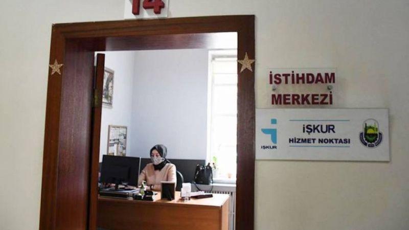 Bursa İnegöl Organize Sanayi Bölgesinde 110 personel alınacak