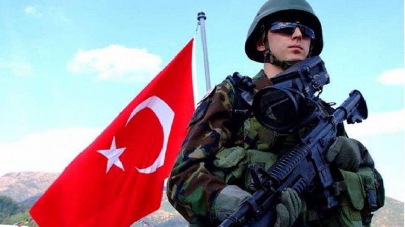 İçişleri Bakanlığı: 130 terör olayı engellendi