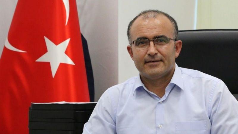 Fatih Akdeniz seçimi farkla kazandı