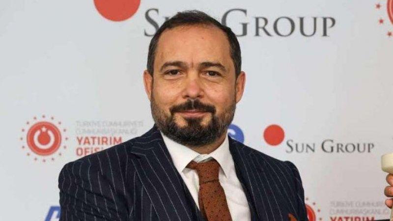 Abdülkerim Murat Atik