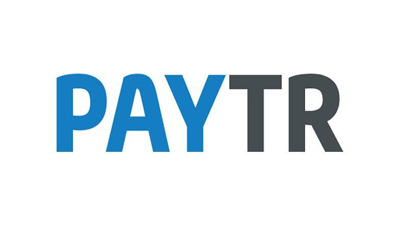 PayTR, sürekli yükseliş trendini koruyor