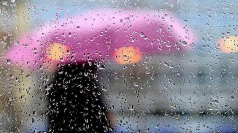 Meteorolojiden kritik uyarı! 15 Eylül 2021 hava durumu