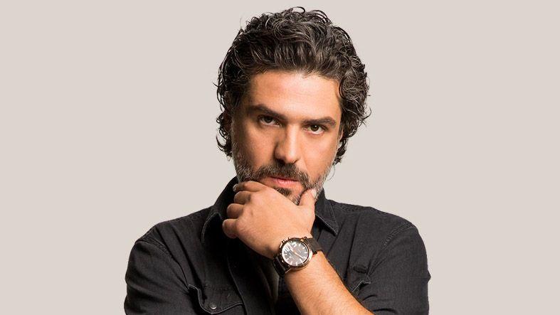Yalancı dizisi Murat Özdal kimdir, kim canlandırıyor?