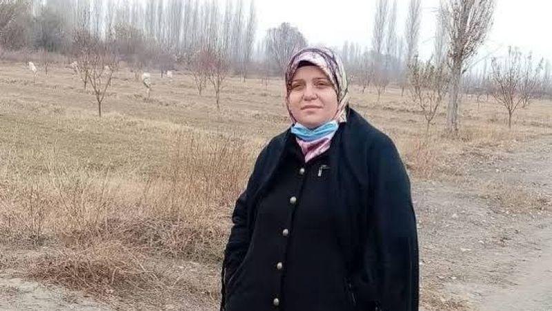Iğdır'da yıldırım isabet eden kadın hayatını kaybetti